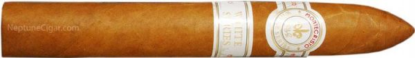 "Montecristo White No. 2 6""1/8 x 52 Cigars"