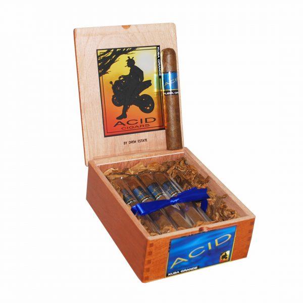 ACID Kuba Grande Cigars