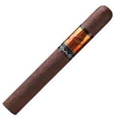 ACID Gold Toast Cigars