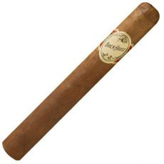 Brick House Toro Cigars