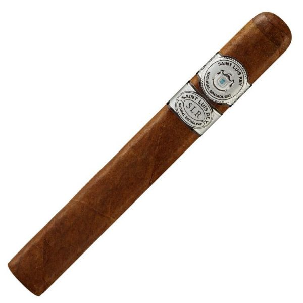 Saint Luis Rey  Natural Broadleaf Cigars