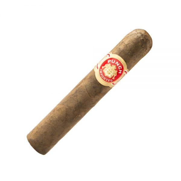Punch Rothschild Handmade Cigars