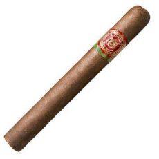 Arturo Fuente 8-5-8 Cigars