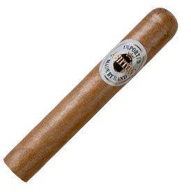 Ashton Magnum Cigars
