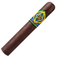 CAO Brazilia Amazon Cigars