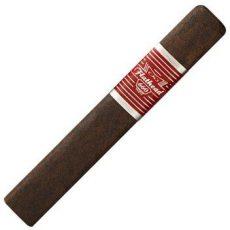 CAO Flathead V660 Carb Cigars