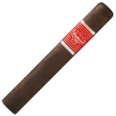 CAO Flathead V770 Big Block Cigars