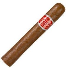 Romeo y Julieta 1875 Bully Cigars