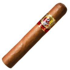 La Gloriana Cubana Serie R No. 6 Cigars