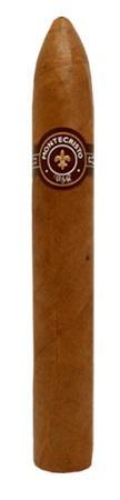 Montecristo Belicoso Cigars