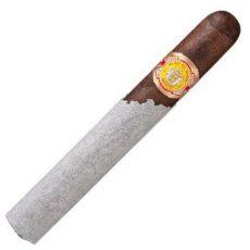 El Rey del Mundo Robusto Larga Cigars
