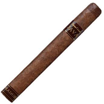 Rocky Patel Java Maduro Cigars