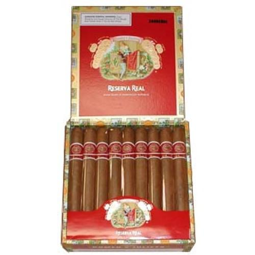 Romeo y Julieta Reserva Real Toro Cigars