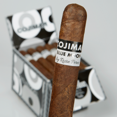 Cojimar Blue Moon Vanilla Senor