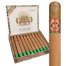 Arturo Fuente Double Chateau Cigars