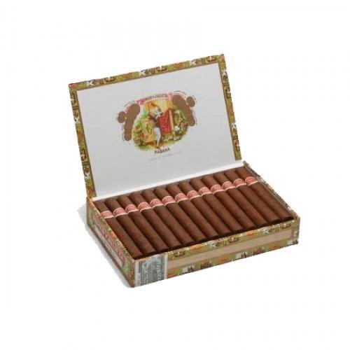 Romeo y Julieta 1875 Belicoso Cigars