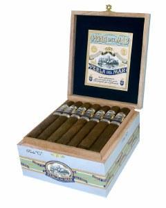 Perla del Mar TG Maduro Cigars
