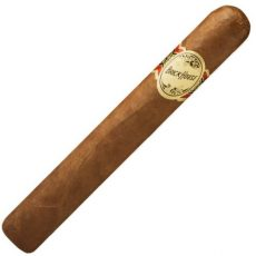 Brick House Mighty Mighty Cigars