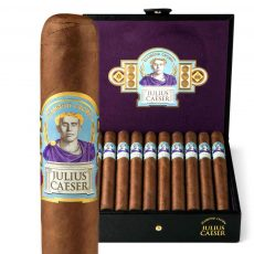Diamond Crown Julius Caeser Toro Cigars