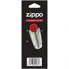 Zippo 6 Genuine Flints