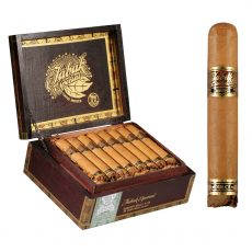 Tabak Especial by Drew Estate Robusto Dulce Cigars