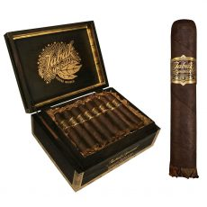 Tabak Especial by Drew Estate Robusto Negra Cigars