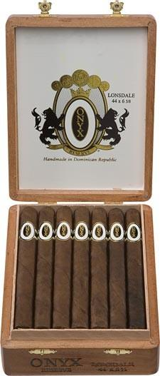 Onyx Reserve Churchill Cigars