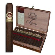 Padron 1964 Anniversary Exclusivo Maduro Cigars