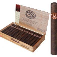 Padron Series 2000 Maduro Cigars