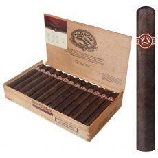 Padron Series 3000 Maduro Cigars