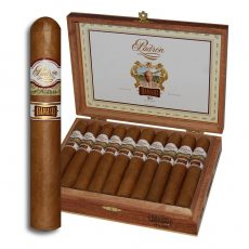Padron Damaso No. 12 Cigars