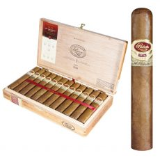Padron 1926 Series No. 9 Cigars