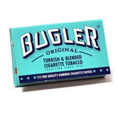 Bugler 1 1/4 Rolling Papers