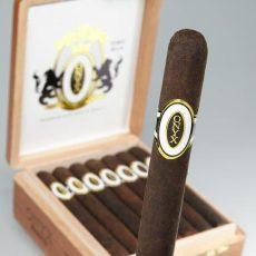 Onyx Reserve Robusto Cigars