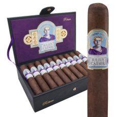 Diamond Crown Julius Caeser Robusto Cigars