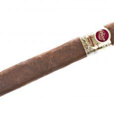 Padron 1964 Anniversary Series Imperial Maduro Cigars