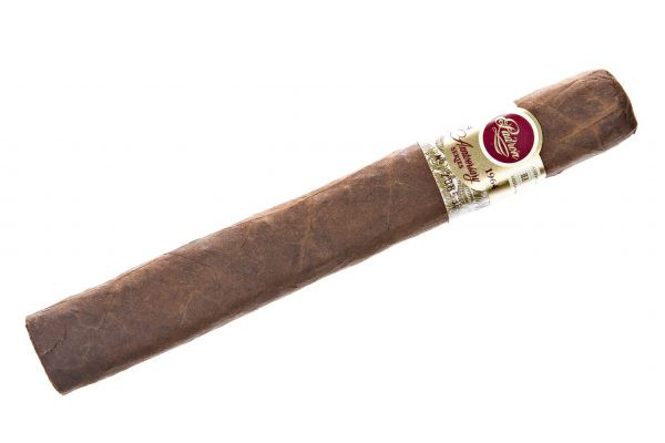 Padron 1964 Anniversary Series Imperial Maduro Cigars