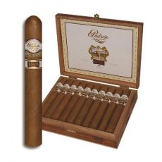 Padron Damaso No. 15 Cigars